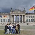 ¿Quieres saber qué hicimos en nuestro viaje a Berlín? Estas guías de excepción nos lo muestran paso a paso