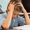 Si eres alumno, probablemente no estés de acuerdo con los deberes. Aquí tienes útiles argumentos para explicarte. Y si eres profe, deberías leer esto y tenerlo en cuenta a la hora de poner tanta tarea...