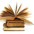 De las primeras cosas que se aprende de pequeño es a leer y escribir. Se dice que es muy importante leer, leer bien, saber leer. Pero…