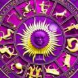 ¿Qué tienen de ciertos los horóscopos, las cartas astrales y las predicciones del tarot?