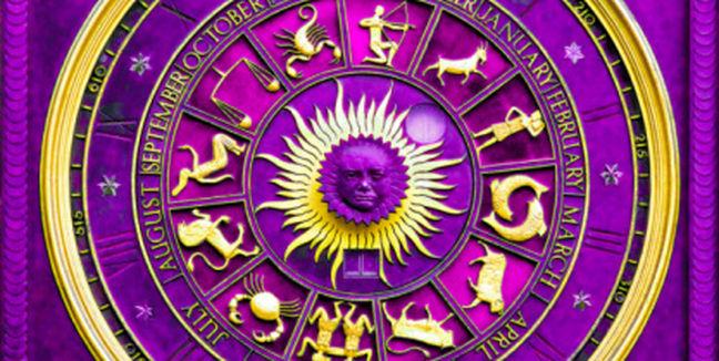 astrologia-signos-getty_MUJIMA20130328_0017_32