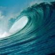 Olas gigantes, de Gustavo Adolfo Bécquer Olas gigantes que os rompéis bramando en las playas desiertas y remotas, envuelto entre la sábana de espumas, ¡llevadme con vosotras! Ráfagas de huracán que arrebatáis del alto bosque las marchitas hojas, arrastrado en el ciego torbellino, ¡llevadme con vosotras! Nubes de tempestad que […]
