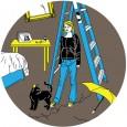 ¿Existen la buena suerte y la mala suerte? ¿Funcionan los amuletos? ¿Ocurre algo si ves un gato negro?