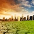 El documental plantea cómo nos puede afectar positiva y negativamente el calentamiento del planeta a nosotros  y a todo lo que nos rodea.