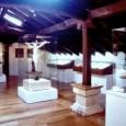 Paseo por el museo situado en Santillana del Mar, donde están expuestas múltiples obras de arte de nuestro colegio