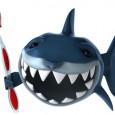 El tiburón, de María Luisa Silva Ossa   A la consulta de un dentista llegó cojeando un tiburón, porque hace más detres días que sufre un fuerte dolor. -Asiento- dijo eldentista– y deje aquí su bastón. Abra muy grande laboca Y no la cierre ¡Por favor! Abrió el tiburón […]