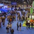 Resumen de la feria de videojuegos más importantes que se celebra en España