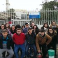El pasado día 21 de enero, los alumnos de ESO3A visitamos la factoría Solvay en el municipio de Barreda. Solvay es una empresa internacional que produce productos químicos. En fábrica de Barreda se encargan de la producción de Carbonato Sódico, Bicarbonato Sódico y, en menor medida, productos clorados. Para la […]
