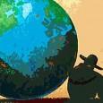 La globalización hace necesaria la comunicación en un mismo idioma pero, ¿se debe emplear una única lengua común?