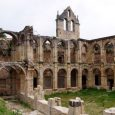 Espectacular visita a uno de los lugares religiosos con mayor encanto de España.