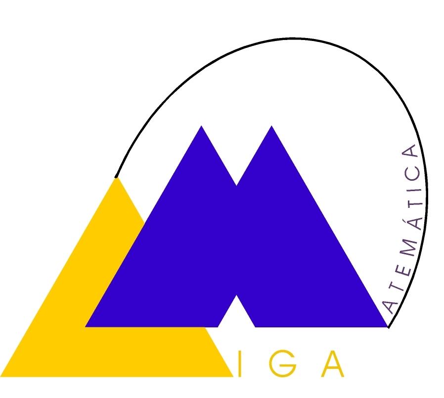 Liga Matemática 2012/2013