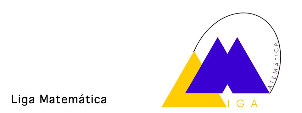Liga Matemática – Noviembre 2012