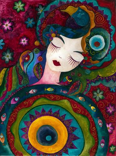 Día Mundial de la Poesía 2013