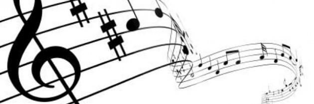 Examen Música 5º – 3er Trimestre
