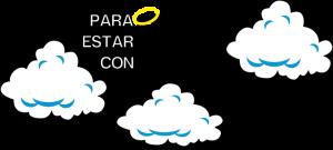 logo_paraestar
