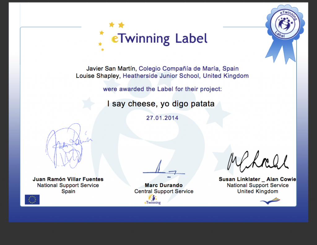 etw_certificate_102625_en
