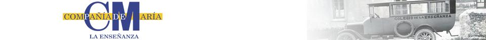Colegio Bilingüe Compañía de María | Colegio La Enseñanza | Colegios privados en Cantabria | Colegios privados en Santander | Colegios Religiosos en Cantabria | Colegios Religiosos en Santander | Colegios en el centro de Santander | El mejor colegio de Santander