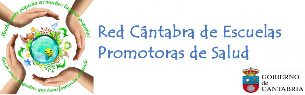 titulo blog logo gobierno