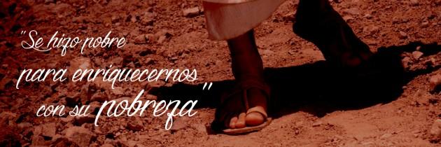 """Campaña Cuaresma 2014 """"Dios sigue salvando a los hombres"""""""