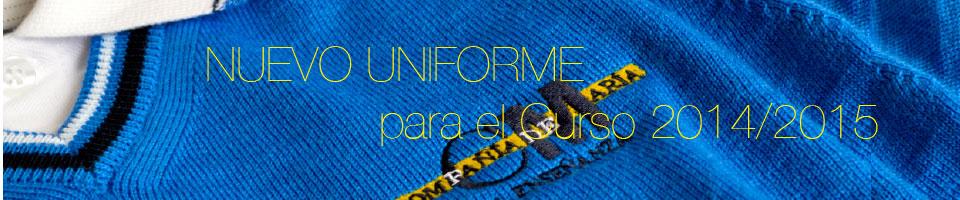 nuevo-uniforme-copia5