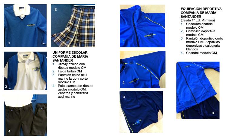 nuevo_uniforme