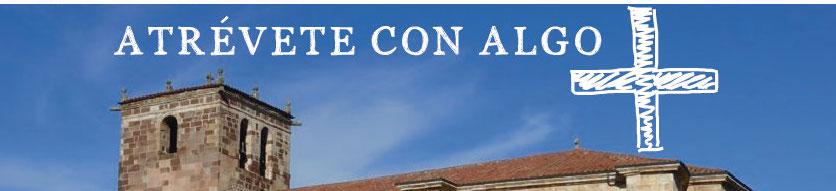 """Canción Misionera 2018 – """"Otro Cristo"""""""