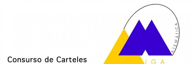 Concurso de Carteles LM