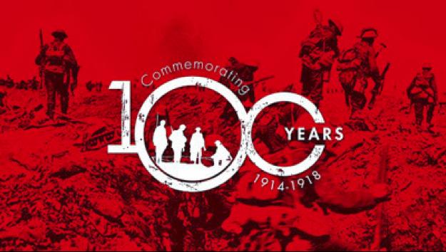 Conmemoraciones y celebraciones en el 2014