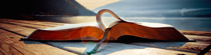 Recomendaciones lectoras – Verano 2015