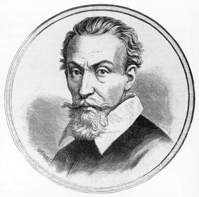 30 de enero, Andrés García Saro